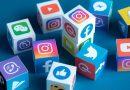 Sosyal medyaya yeni düzenleme: Hapis cezası geliyor