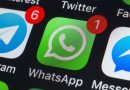 Milyonlar itiraz etmişti… Whatsapp'tan geri adım