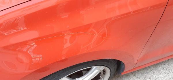 İzmir'de 7 otomobil ve elektrikli skotera zarar veren şüpheli yakalandı