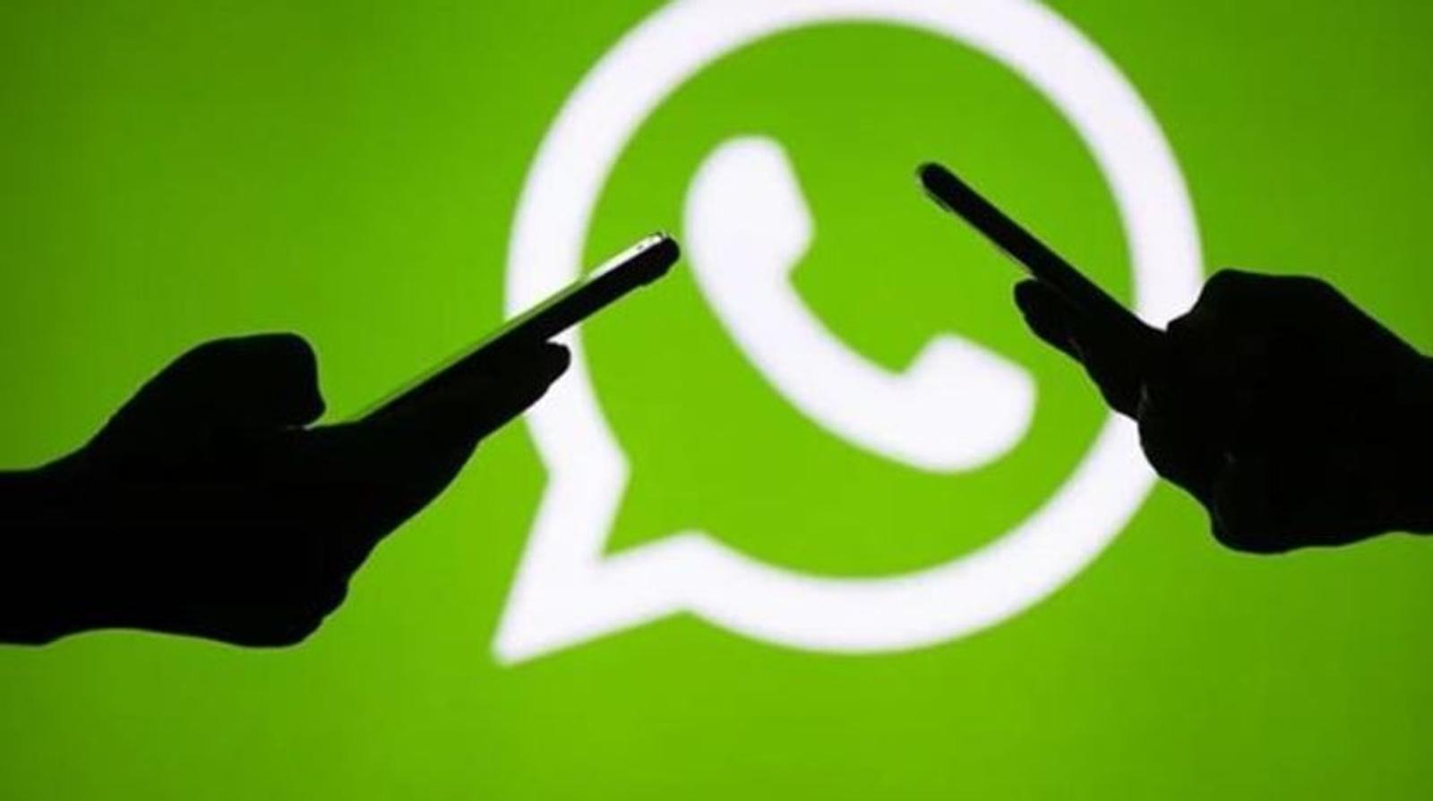 Zorunlu değişikliğe tepki! WhatsApp kan kaybediyor