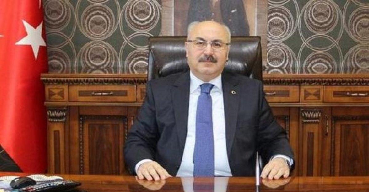 Vali Köşger açıkladı: İzmir'de vakalarda büyük düşüş!