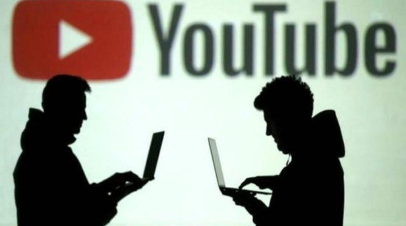Youtube'da yeni dönem! 1 Haziran'da başlıyor