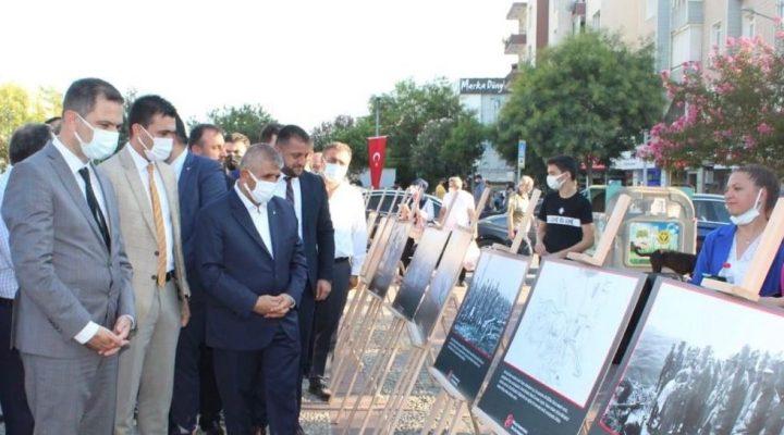 Şahin; Atatürk ve Zafer Şuurla Anlaşılmalı