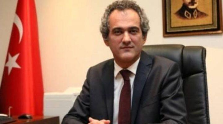 Milli Eğitim Bakanı müjdeyi verdi: İlk kez alınacak