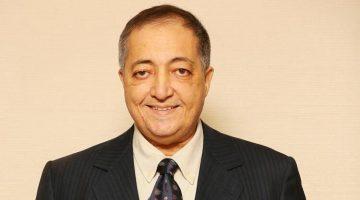 Yaşar Holding Yönetim Kurulu Başkanı Mustafa Selim Yaşar hayatını kaybetti