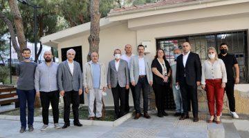 CHP, İzmir'de beceriksizliğin hikayesini yazdı