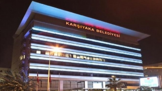 Öğrencilerin Parası CHP'li Belediyede Mi?